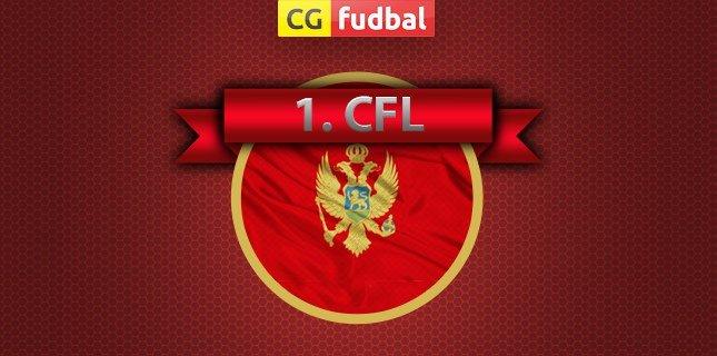 ANKETA: Da li u 1.CFL ima namještenih utakmica?