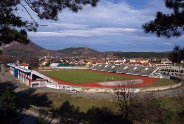 FK Berane zatražio odlaganje utakmice sa Otrantom!