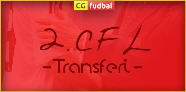 2CFL Transferi