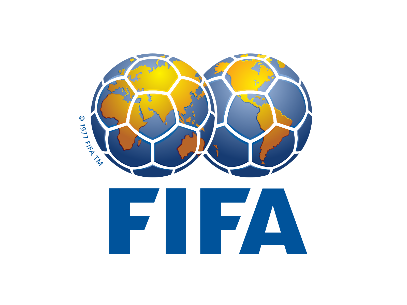 FIFA-Logo-old