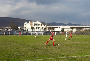 Suspenzija za Ramovića, Jovićeviću zabrana na jednom meču