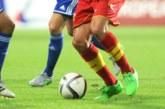 Zvanično: Crnogorac pojačao Đer