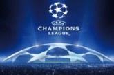 Beograd želi organizaciju finala Lige šampiona!?
