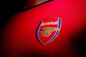 ZVANIČNO: Arsenal ima novog golmana