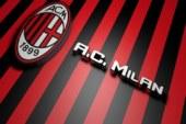 Milan dovodi fudbalera Mančester Junajteda?!