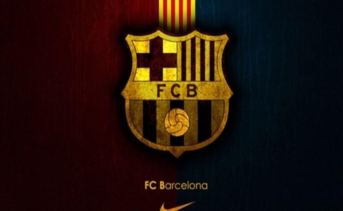 Ronaldinjo se vratio u Barselonu!