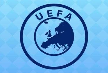 UEFA pokrenula Disciplinski postupak protiv Budućnosti?