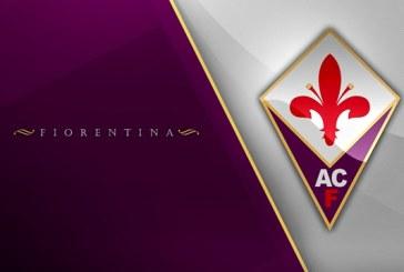 Fiorentina dovela igrača iz Lige 1