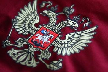 Veliki peh za Ruse, bez najbolje igrača do kraja grupne faze