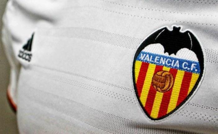 ZVANIČNO: Barsin napadač prešao u Valensiju