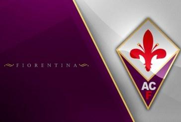 ZVANIČNO: Fiorentina dobila pojačanja iz Vest Hema