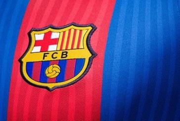 Nekadašnji veliki talenat Barselone trenutno bez kluba!