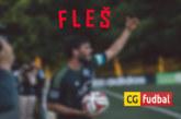 SOKO FLEŠ: Dva gola našeg internacionalca