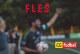 SOKO FLEŠ: Remi Pize, naš fudbaler standardan