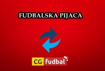 Fudbalska pijaca ~uživo~