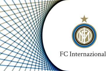 Inter: Prvo zimsko pojačanje stiže iz Udina