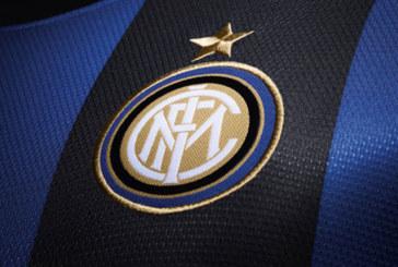 Francuz želja Intera