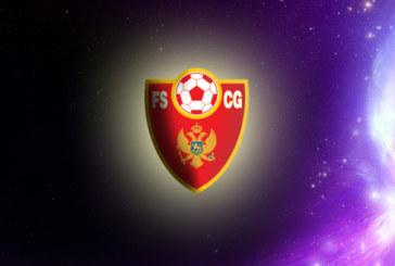 FSCG: Mandžukiću izrečena disciplinska mjera