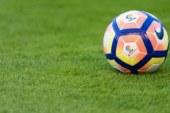 LaLiga: Treneru otkaz nakon očajnog starta