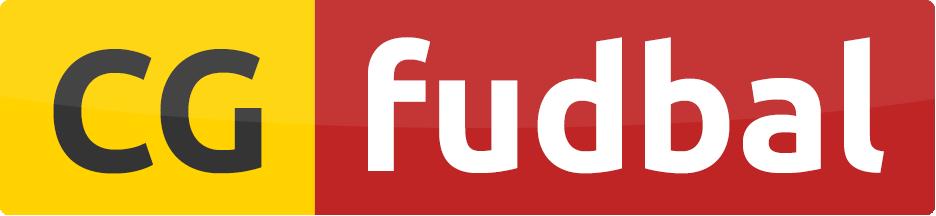 CG-Fudbal