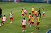 Crnogorski reprezentativac ostao bez kluba!