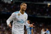 """GOTOVO! """"Stara dama"""" i Real se dogovorili, od Ronaldove plate u Juveu ćete se šokirati!"""