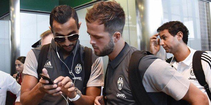 Juventus u velikim problemima pred meč sa Realom!