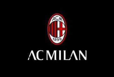 """Milan dobija ponudu """"tešku"""" 40 miliona eura za jednog fudbalera"""