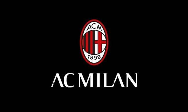 Milan dovodi pojačanje bez obeštećenja