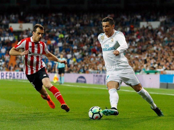 Ronaldo spasio bod Realu, Remi srušio Valensiju