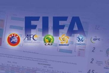REVOLUCIJA: FIFA spremila Mundijal za klubove