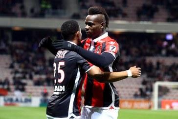 Francuzi tvrde: Ništa od povratka u Italiju za Balotelija, evo gdje će igrati