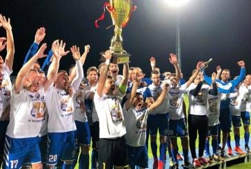 LŠ: Sutjeska dobila i potencijalnog rivala za 2.kolo kvalifikacija
