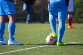 ZVANIČNO: Crnogorski internacionalac raskinuo saradnju sa italijanskim klubom