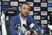 Iliev najavio ko će otići iz Partizana, uskoro stižu i pojačanja!