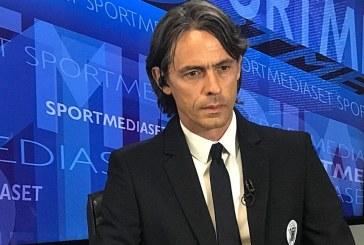 Pipo Inzagi preuzima klub iz Serije A