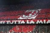 Milan ostaje bez jednog od najboljih fudbalera?!