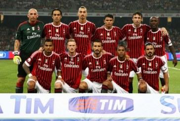 Jedan od najboljih štopera na svijetu se vraća u Milan?!