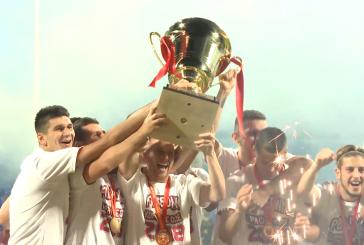 FLEŠ: Bivši igrač Titograda slobodan u izboru novog kluba