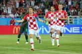 Revolucija u Madridu: Luka Modrić prvo ime na transfer listi