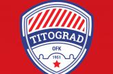 OFK Titograd ostao bez najboljeg strijelca