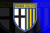 ZVANIČNO: Parma se ne šali, stigao reprezentativac Slovačke