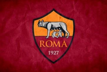 Roma nastavlja da se pojačava