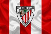 ZVANIČNO: Bilbao doveo pojačanje iz Alavesa
