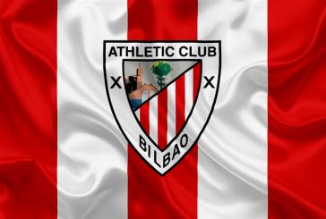 ZVANIČNO: Atletik Bilbao doveo igrača PSŽ-a