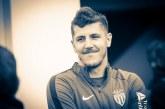 Jovetić dao gol za Monako