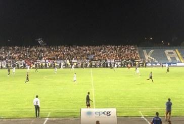 Partizan dobio veliko pojačanje!