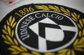 Odličan posao Udinezea, doveden sjajni Poljak