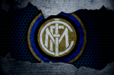 SPALETI ODLAZI: Jedan od najboljih trenera na svijetu se nudi Interu?!