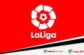 Hrvatski reprezentativac opet u La Ligi